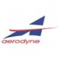 Aerodyne International