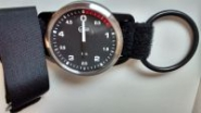 Barigo Flightmaster with ring