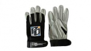 PD Gloves black
