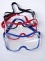 Parasport Over Glasses Goggles