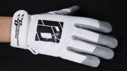 PD Gloves white