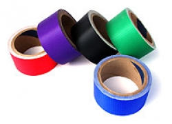Ripstop Tape (Rolle)